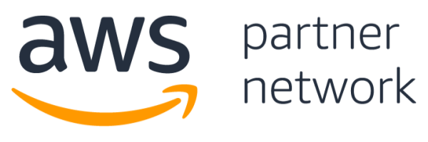 aws-partner-badge