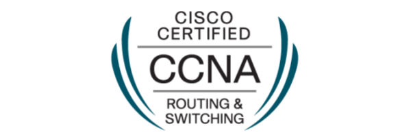 cisco-ccna-badge